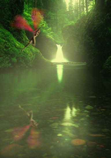 art faeries sylvan vale