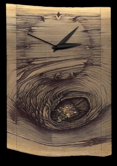 clock 2016 05 01 00 00