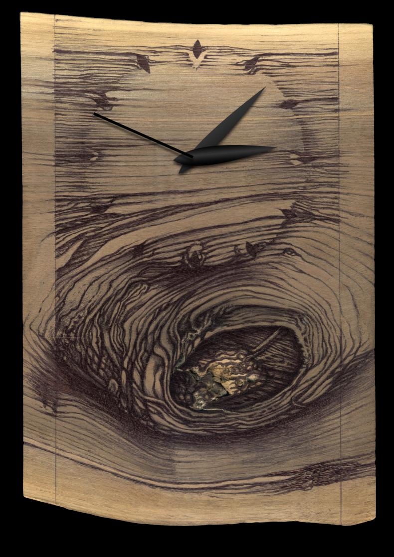clock-2016-05-01-00-00