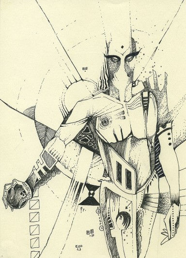 kos-self-1987-m-d-h-01