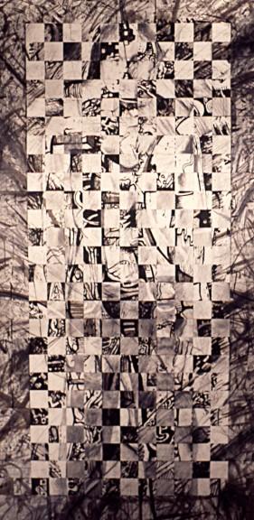 koself tiles