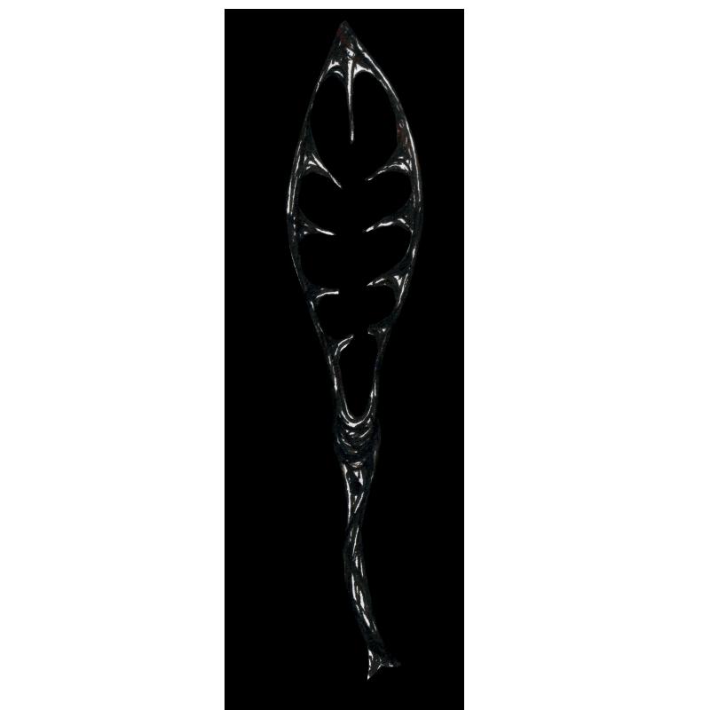 leaf-black-2014-02-10