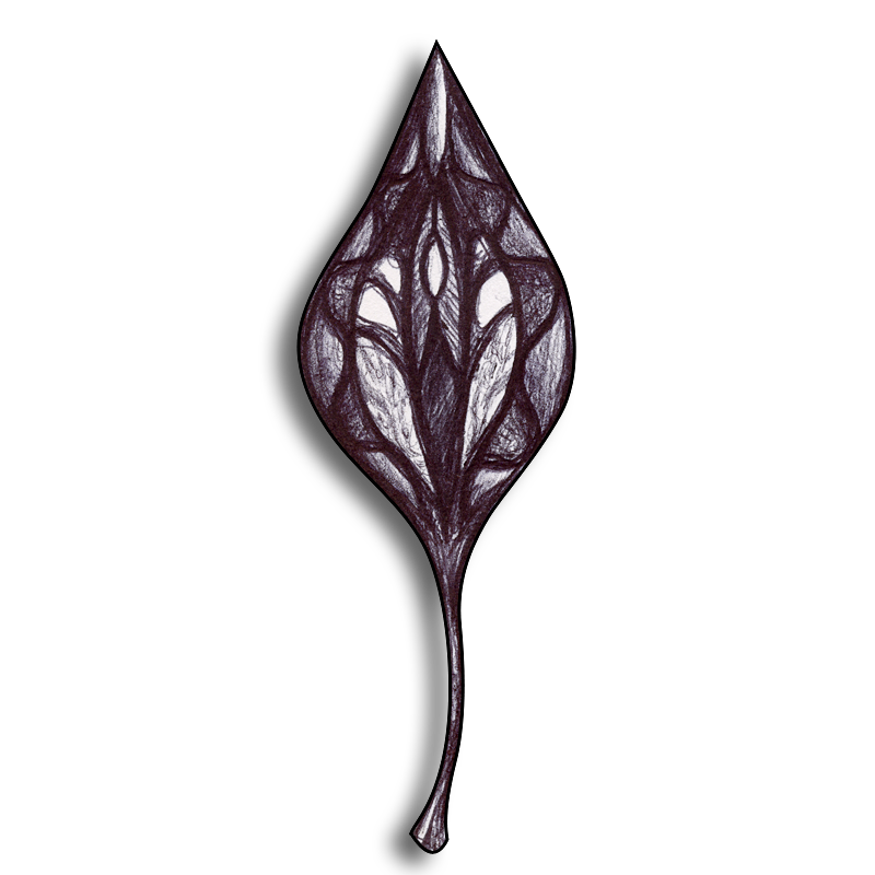 leaf-black-2014-03-09-a