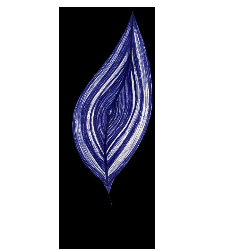 leaf-blue-2014-03-01-b