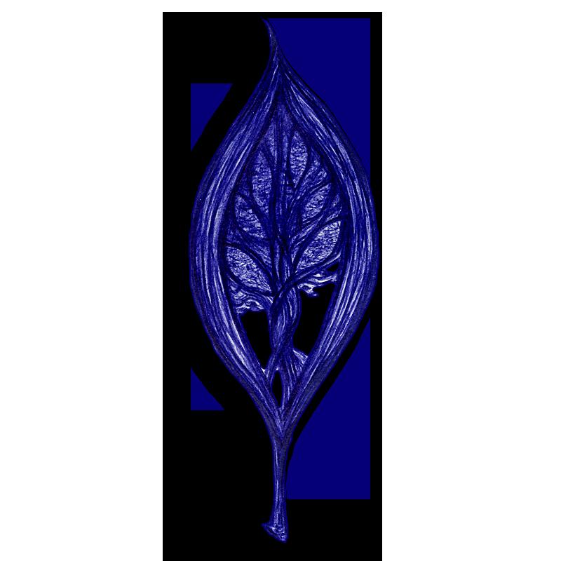 leaf-blue-2014-03-08-b