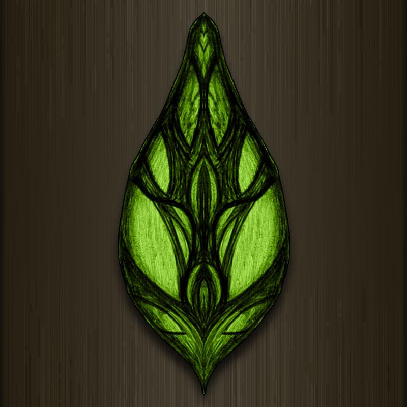 leaf-blue-2014-03-08-rightflect-green