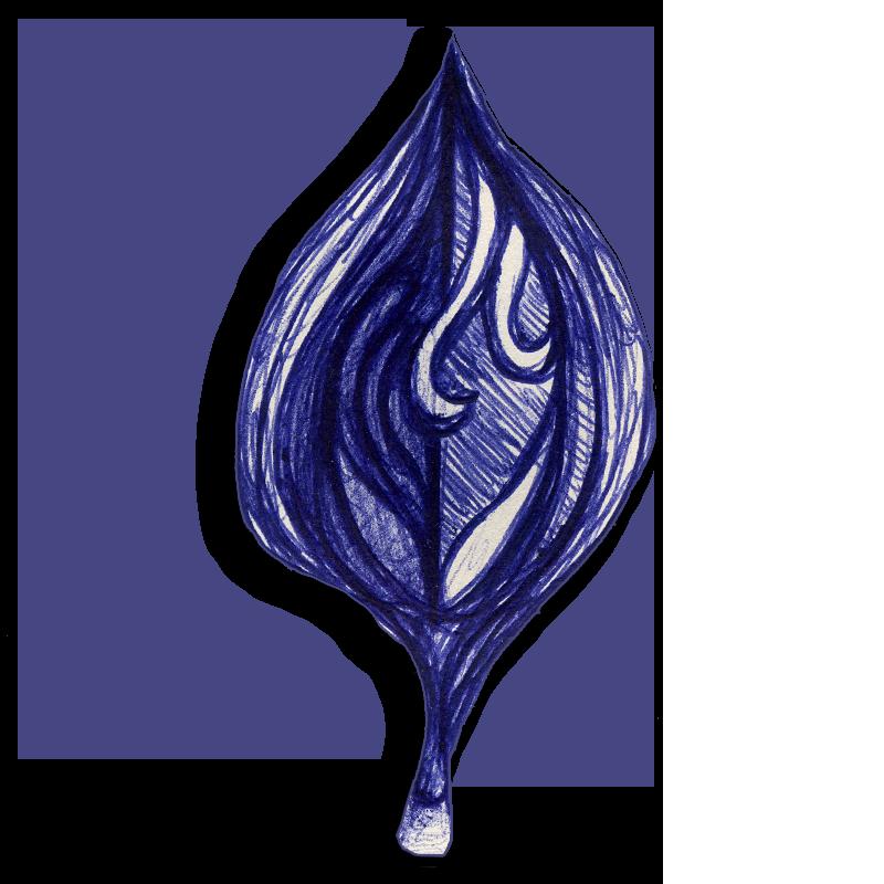 leaf-blue-2014-03-11-b