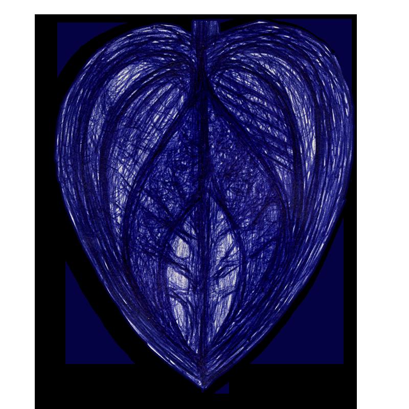 leaf-blue-2014-03-11-c