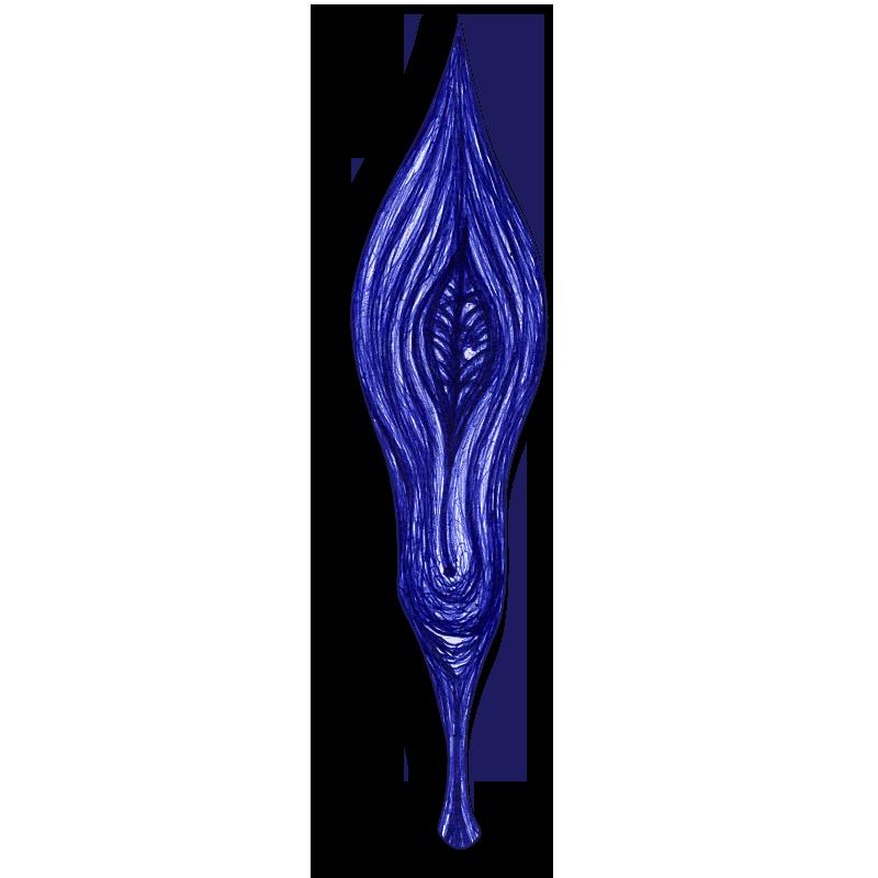 leaf-blue-2014-03-25-f