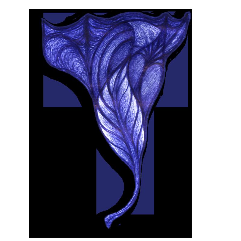 leaf-blue-2014-04-09-00-00