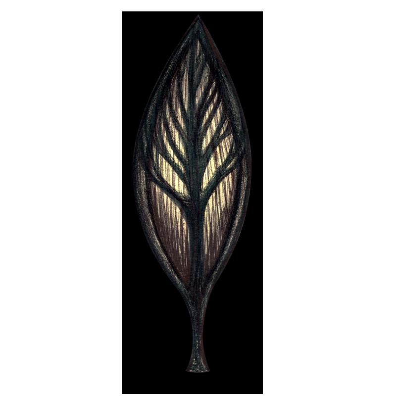 leaf-brown-2014-04-08-11-00