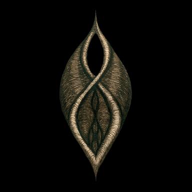 leaf brown 2014 04 11 11 00