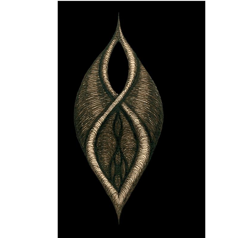 leaf-brown-2014-04-11-11-00
