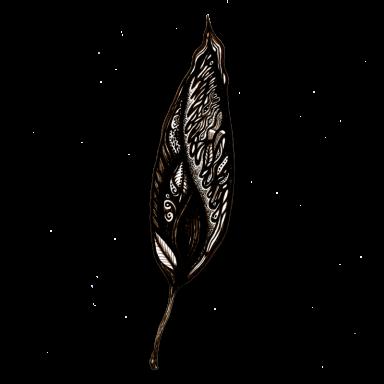 leaf-brown-2016-02-24-22-37