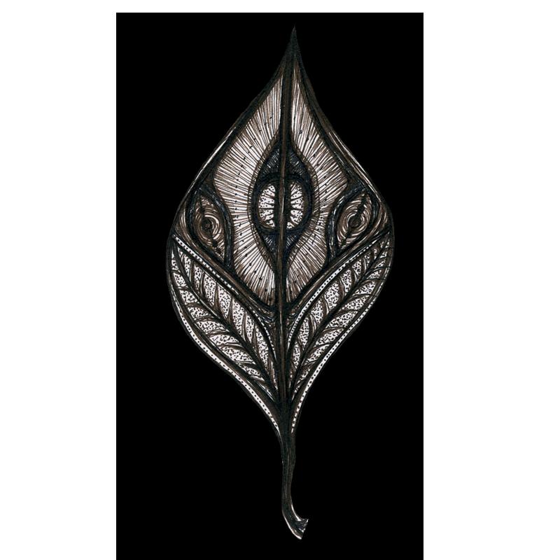 leaf-brown-black-2014-01-01