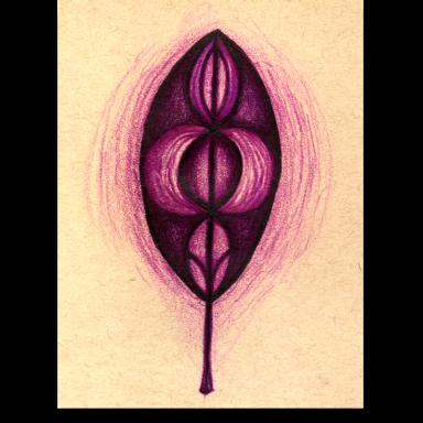 leaf-purple-2014-07-10-11-30