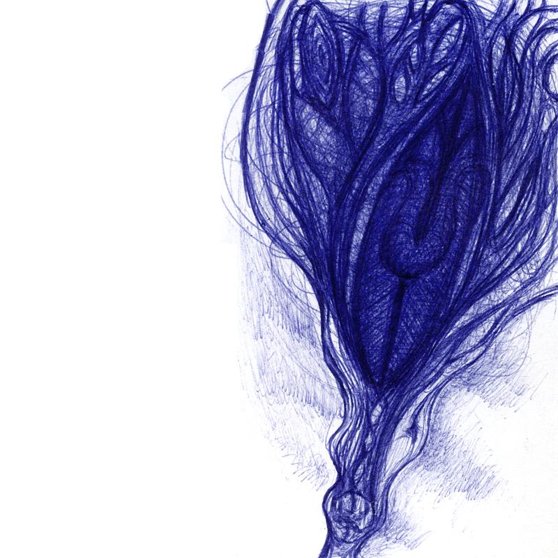 leaf-tree-blue-2014-03-09-b