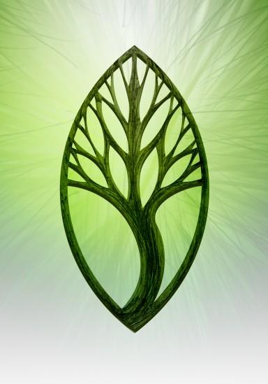 poster leaf var2