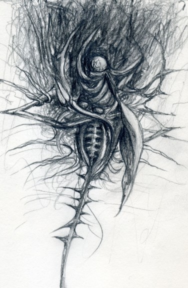 sketch 1995 m d h 01