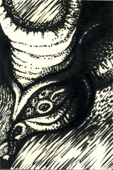 sketch 1995 m d h 02