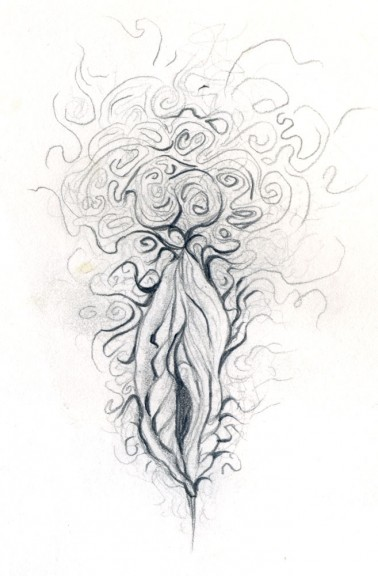sketch 1996 m d h 01